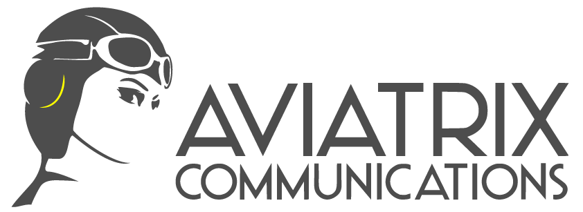 Aviatrix Communications